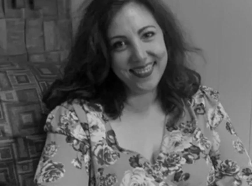 Sarah Gowin, LPC, NCC